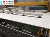 Scheda della gomma piuma del PVC/strato bianchi di vendita caldi /Panel