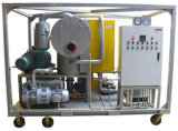 Unità di secchezza dell'aria di vuoto del trasformatore