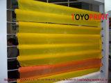 Toyoprint DPP 100t250mesh40um 100 % de monofilaments de polyester maille d'impression