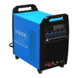 IGBT Inverter AC / DC Square-Wave Welding Machine