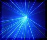 Het Licht van de laser (medio-G6S1/G6S2)