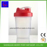 400ml 16oz agitador Joyshaker botellas de plástico tazas deporte botellas de agua