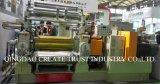 熱い販売のゴム製混合製造所(中国の最上質のレベル)