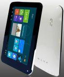 7-Zoll-Tablet-PC mit Wm8850, Cortex A9-1,2GHz (EPM7036)