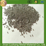 Material202/2.0mm/Shot Blasting&#160 ; Injection de machine/acier inoxydable