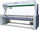 Máquina de inspeção de pano (IC-02)