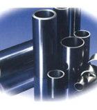 Sedia della luna di Pipeds del acciaio al carbonio di KiBoiler (BPHF307)