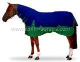 Coperta dell'affluenza dello strato del cavallo delle coperte del cavallo del cavallo Rug-646073