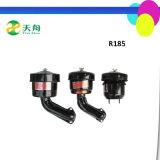 Воздушный фильтр генератора тавра S195 Changchai для трактора, рыхлителя, жатки