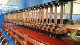 Сварочный аппарат плетения сетки загородки