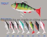 [فيش تكل] - تروت صيد سمك طعم - 10169