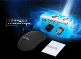 Mini scala portatile dei monili di Digitahi di figura del mouse