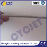 Cycjet Alt360 Handtintenstrahl-Drucken-Maschine für Stahlrohr
