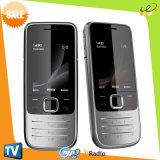 Teléfono móvil de la TV (2730)