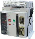 Universal inteligente el Disyuntor/ACB (HSTW1)