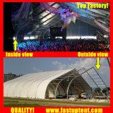 Rectangle de sélection de courbe de tente pour un court de tennis en taille 20X40M 20m X 40m 20 par 40 40X20 40m X 20m