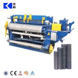 Китай поставщиком сварочного аппарата проволочной сетки 0.4-2.5 мм