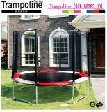 Trampoline som-B6285 (HO)