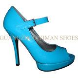 Chaussures de femmes (YMD001014-01)