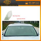 100% УФ отклонения по уходу за кожей окна автомобилей пленкой солнечной энергии