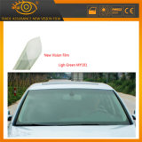 100% UVrückweisung-Haut-Sorgfalt-Auto-Fenster-Solarfilm