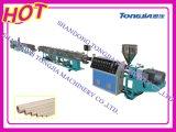 Máquina de tubulação PPR / Extrusão de extrusão de tubos PPR
