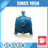 Bomba de agua centrífuga eléctrico para uso doméstico
