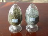 中国製Hj260競争価格のサブマージアーク溶接の変化材料