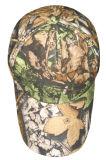 Chapeau de golf (GC008)