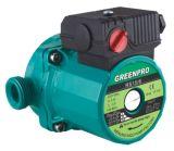 CE Circulating Pumps (RS15/6)
