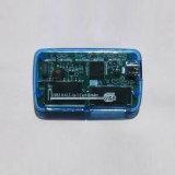 USB 2.0 다 구멍 카드 판독기 (ALL-K0001 2HO)