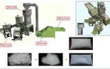 Líneas de envasado de almohada (ZN600A)