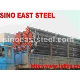 3PE/2PE/3PP/2PP Coating Steel Tube