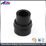 Maquinaria modificada para requisitos particulares del CNC de la aleación de aluminio de la precisión que estampa piezas del coche