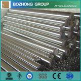 Barra 1.4301 304 de aço inoxidável resistente à corrosão