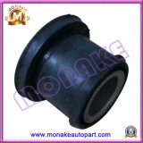 Mazda Car (B001-28-600-030)를 위한 보충 Suspension Rubber Control Arm Bushing