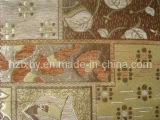 Sofá de tela (ZD006-1)