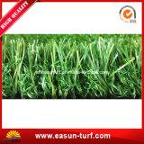 Landscaping трава искусственной лужайки синтетическая для сада и спортивной площадки