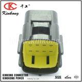 16 broches Tyco / AMP 368050-1 / 368051-1 Connecteur électrique automobile étanche