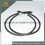 Línea de señales del cable del cable SMT del sensor de Juki