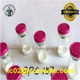 Aod 9604 Aod-9604 пептидов Aod9604 (часть 177-191) для потери веса