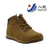 Chaussures de sûreté classiques d'hommes Bf1610173