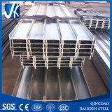 太陽エネルギーシステム、表面HDGのためにサポートする地面H