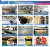 Usine fiable de produire de la sublimation du rouleau de papier de transfert de chaleur A3 A4
