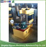 Machine de vulcanisation de vente chaude de presse du modèle 2017 neuf composé en caoutchouc