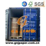 販売のための熱い販売のCBのカリホルニウムCFB NCRの連続的なペーパー