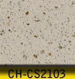Heiße Verkaufs-Quarz-Platte, Qualitäts-Quarz-Stein