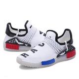 2017年の工場卸し売り組合せはシミュレーションLEDの靴を着色する