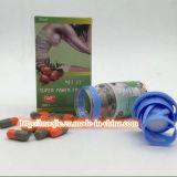 Китайской травяной быстрая потеря веса таблетки (MJ-DR60 крышки)
