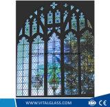 重要で最もよい品質教会ガラス
